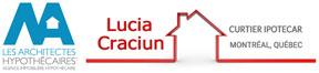 Lucia Craciun